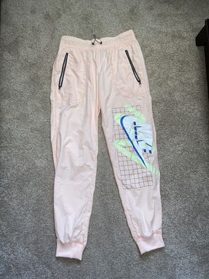 Nike Sweats for Sale in Lake Elsinore, CA