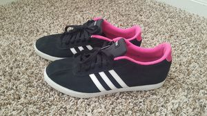 Adidas Neo Shoes for Sale in Dallas, TX