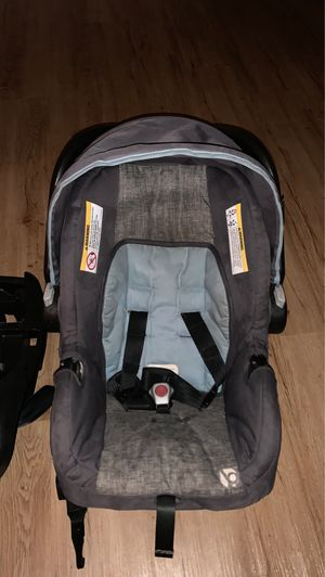 Car Seat Baby Gear for Sale in San Diego, CA