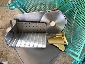 Ham slicer for Sale in Pasadena, TX