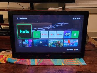 """Sanyo 42"""" TV with Remote for Sale in Nashville,  TN"""