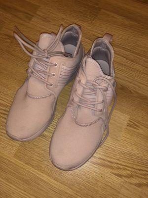 Reebok Sneakers- Women's for Sale in El Cerrito, CA