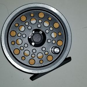 Sage Fly Fishing Reel for Sale in Laurel, MD