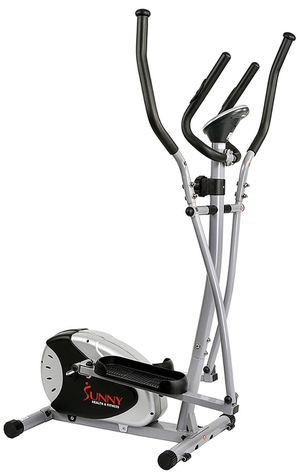 Elliptical Maxhine for Sale in Beaumont, CA