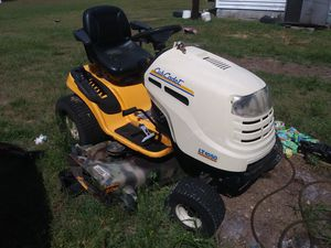 3 riding lawnmowers for Sale in Okeechobee, FL