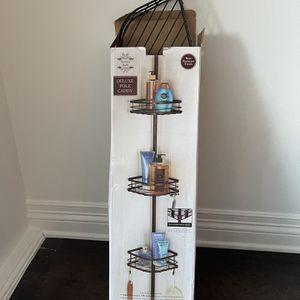 Bat/ Shower Adjustable Rack for Sale in Newport Beach, CA
