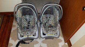 Car seats for Sale in Cortland, OH