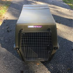 Large Dog Kennel for Sale in Reddick,  FL