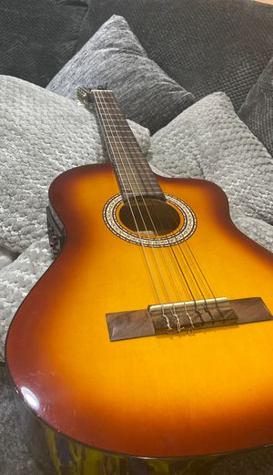 REQUINTO ELÉCTRICO /SARA for Sale in Fort Washington, MD