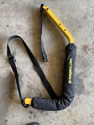 Kayak wall mount (Have both) $20 for Sale in Parker, CO