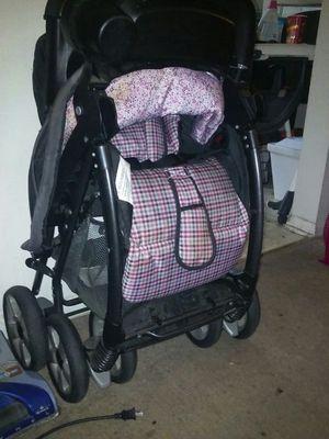 Stroller for 20 dollars for Sale in Richmond, VA