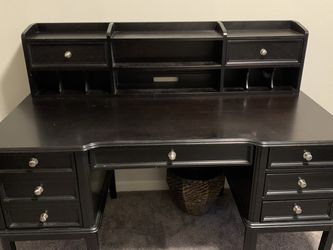 Executive Desk Set for Sale in Washougal,  WA