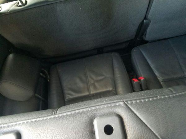 Pick Parts ML500 5.0 V8 W163 ML Mercedes Benz ML-500