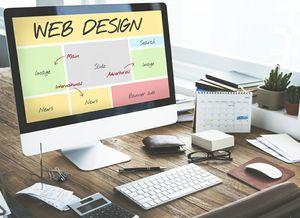 ISO Website Design for Sale in SeaTac, WA