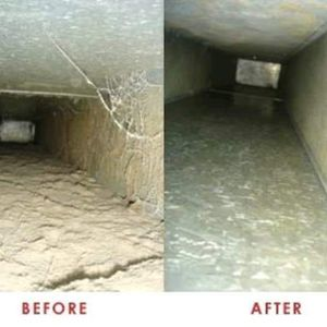 Air Ducts and Vents Cleaning. for Sale in Rockville, MD