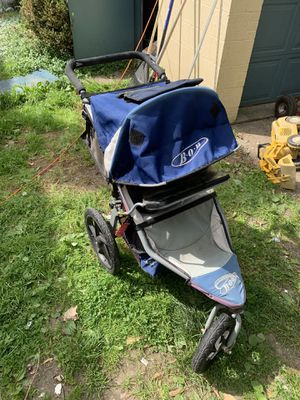 Bob Revolution Stroller for Sale in Coraopolis, PA