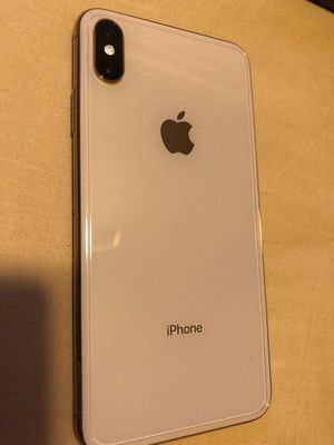 Finance Unlocked iPhone XS Max Gold - Pay as low $30 down today! for Sale in Providence, RI