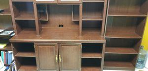 Office furniture for Sale in Marietta, GA
