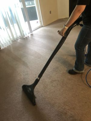 Carpet cleaning wand for Sale in Puyallup, WA