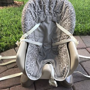 High Chair for Sale in Fort Lauderdale, FL