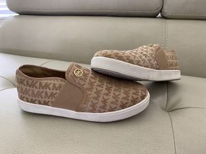 Michael Kors Slip Ons for Sale in Cape Coral, FL