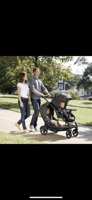 Graco Travel System for Sale in Corona, CA