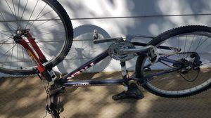 Trek 6000 mountain bike for Sale in Salt Lake City, UT