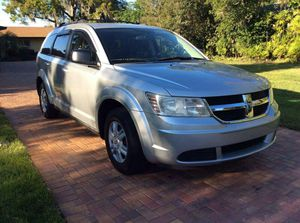 2009 Dodge Journey 134.000 Miles! for Sale in Orlando, FL