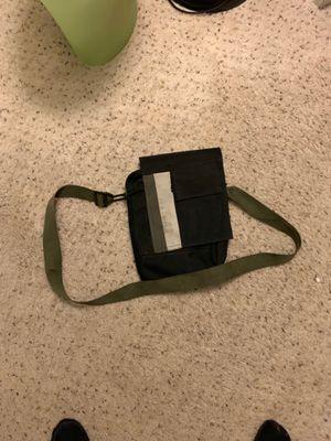 Tote bag for Sale in Philadelphia, PA
