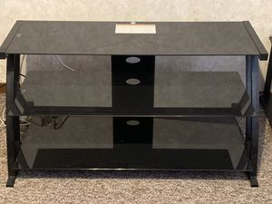 Tv stand for Sale in Belpre, OH