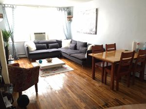 IKEA SÖDERHAMN SECTIONAL for Sale in Queens, NY