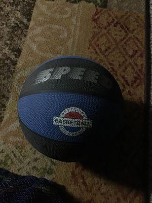 Basketball for Sale in Clovis, CA