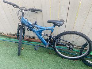 Bicicley for Sale in Colma, CA