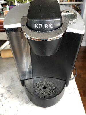 Keurig for Sale in Crystal River, FL