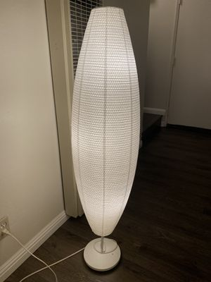 Lamp for Sale in Los Angeles, CA