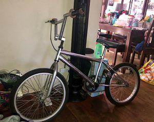 Chrome Royal Union Bike for Sale in Santa Monica, CA