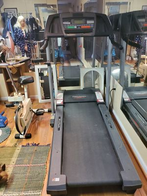 Trillmill for Sale in Gambrills, MD