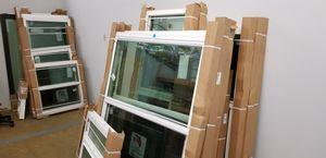 ENERGY EFFICIENT & IMPACT WINDOWS/DOORS! for Sale in Bartow, FL
