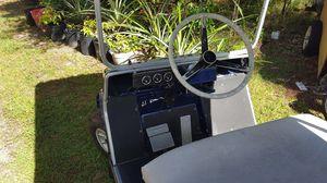 Golf Cart 36v for Sale in Sebring, FL