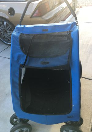 Large Dog Stroller for Sale in Antioch, CA