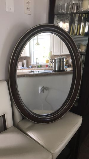 Wall Hanging Mirror for Sale in Middle River, MD
