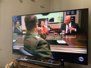 65 inch tv for Sale in Painesville, OH