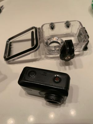 GoPro for Sale in Hollywood, FL