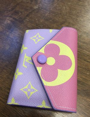 Ladies Small Wallet for Sale in Canton, MI
