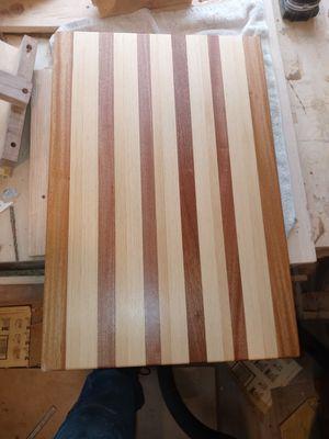 Cutting boards for Sale in Everett, WA