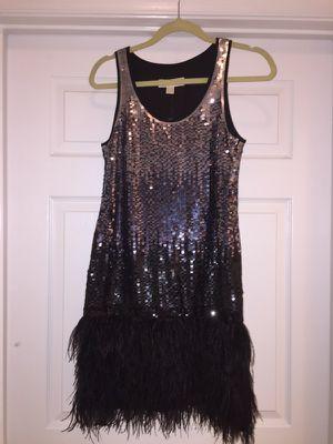 Michael Kors ombré XS party dress - NWT for Sale in Alexandria, VA