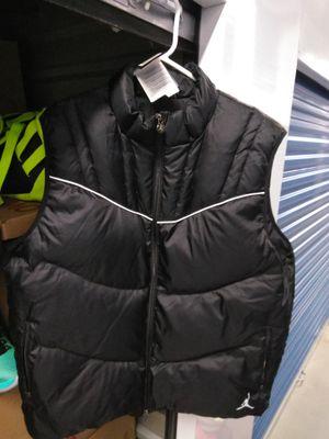 Air Jordan 11 bubble vest for Sale in Bronx, NY