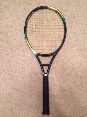 Gamma Tradition 2.0 Tennis Racquet, Racket for Sale in Dublin, OH