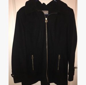 Michael Kors Coat for Sale in Chicago, IL