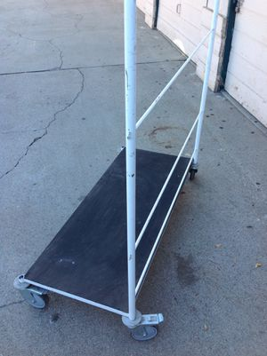Car Dolly good condition for Sale in Downey, CA
